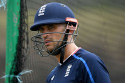 Hales Hopes England Door Not Closed Targets T20 World Cup