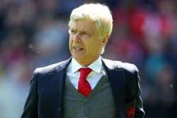 Arsene Wenger Plans Football Return Unsure About Role