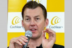 Icc World Cup 2019 Smith Warner Have To Counter Hostile Crowd Lee