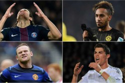 Premier League 2018 19 The Best Second Place Finishes In History