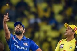 Ipl 2019 Final Chennai Super Kings Vs Mumbai Indians Preview Where To Watch Probable Xi