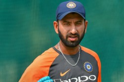 Winning Icc Test Championship Is Bigger Than Claiming Odi Or T20 World Cup Pujara