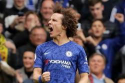 Chelsea 3 Watford 0 Match Report
