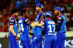 Ipl 2019 Delhi Capitals Vs Rajasthan Royals Preview