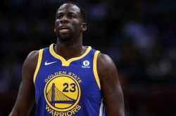 Nba Playoffs 2019 Three Takeaways Golden State Comeback Win Over Portland