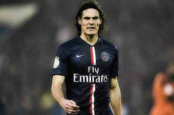 Edinson Cavani Could Leave Psg And Join Atletico Madrid