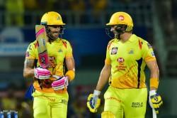 Ipl 2019 Chennai Super Kings Beat Delhi Capitals In Qualifier 2 Enter 8th Ipl Final Twitterati React