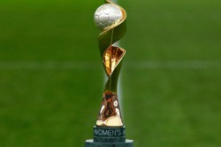 Fifa Working On Solution For Womens World Cup Ticketing Issue