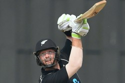 New Zealand Have Beaten Bangladesh All Four Times They Met
