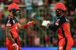 Ipl 2019 Was Determined To Make The Opportunity Count Says Rcb Batsman Gurkeerat