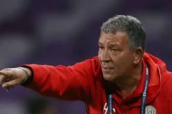 Afc Champions League Review Al Wahda Al Ittihad Book Last 16 Spots