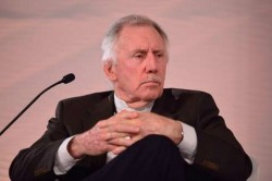 Teams With Balanced Bowling Can Win Wc India S Variety Makes It Strong Contender Ian Chappell