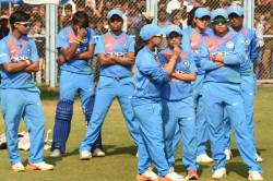 India Women A Team To Visit Australia For The First Time In History