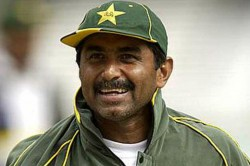 World Cup Flashbacks When Miandad Dismissed Lloyd On Debut
