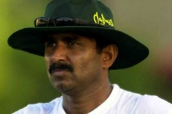 World Cup Flashbacks When Javed Miandad Got Run Out In His Final Odi Match Was Booed Off
