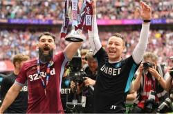 John Terry Aston Villa Assistant Middlesbrough Manager Links