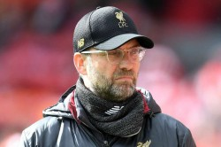 Another Champions League Final Loss Would Be Hard On Klopp Mourinho