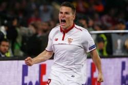 Gutsy Valencia Shock Barcelona To Win Copa Del Rey
