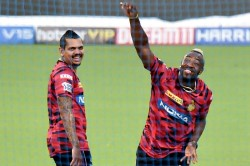 Ipl 2019 Kkr Vs Kxip Preview Timing Where To Watch Live Streaming Face Each Other In Must Win Tie