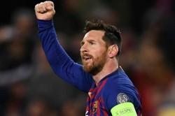 Lionel Messi 600 Career Goals Top 10 Laliga Copa Del Rey Champions League