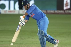 Ms Dhoni Can Retire Whenever He Wants Shane Warne