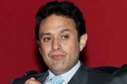 Wadia Controversy Coa To Discuss The Issue On May