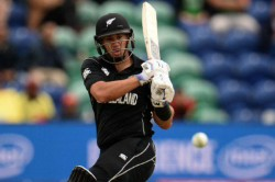 Icc World Cup 2019 Team Analysis New Zealand Look To Punch Above Weight Again