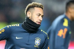 Neymar Should Not Captain Brazil Copa America Edmilson