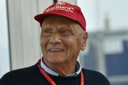 Niki Lauda The Finest F1 Racers Of All Time