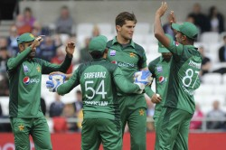 Icc World Cup 2019 Team Analysis Pakistan Seek Glory After Strife