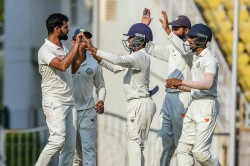 Captains Conclave Drs In Ranji Trophy Dropping Coin Toss Mooted