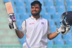 Rinku Singh Suspended For Three Months By Bcci