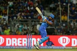 Ipl 2019 Eliminator Delhi Capitals Vs Sunrisers Hyderabad Live Updates