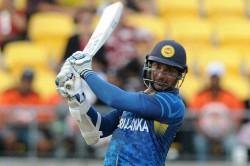 Sri Lanka Have Beaten Bangladesh In All Three Matches
