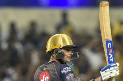Ipl 2019 Kings Xi Punjab Vs Kolkata Knight Riders Live Updates Mohali