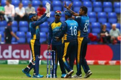 Icc World Cup 2019 Team Analysis Sri Lanka Hope To Produce A Miracle