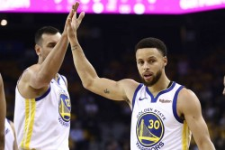 Nba Playoffs 2019 3 Takeaways From Warriors Dominant Game 1 Win Over Trail Blazers