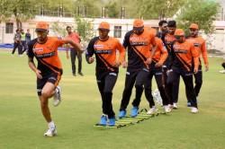 Ipl 2019 Mumbai Indians Vs Sunrisers Hyderabad Preview