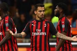Ac Milan 2 Bologna 1 Serie A Report Gattuso Bakayoko