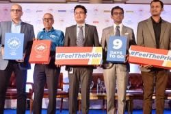 Defending Champion Sanjivani Jadhav Along With Avinash Sable Headline Indian Elite Athletes Tcs 10k