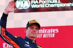 F1 Raceweek Red Bull Hamilton Bottas Monaco