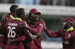 World Cup Head To Head Windies Have 7 3 Lead Over Pakistan