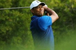 Tiger Suffers Early Setback As Koepka Starts Us Pga Defence In Style