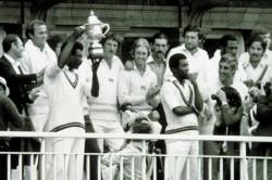 World Cup Flashbacks Looking Back At 1975 Edition