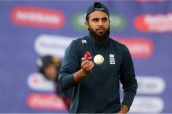 Ipl 2021 Player Signing Punjab Kings Rope In Adil Rashid Kkr Get Southee As Cummins Replacement