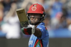 Icc World Cup 2019 Afghanistan Vs Sri Lanka Preview Match Details Venue Team News Probable Xi