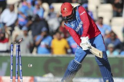 Afghanistan One Loss Short Of Equalling Zimbabwe S Record