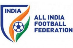 Fifa Asks For Update On Indian Football Aiff Says Will Find Solution