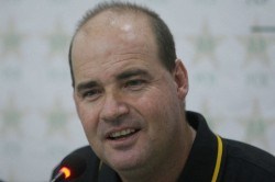 Mickey Arthur Says He Wanted To Commit Suicide After Defeat To India