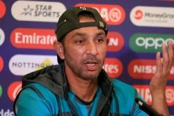 Pakistan England Cricket World Cup Azhar Mahmood Icc Cricket World Cup